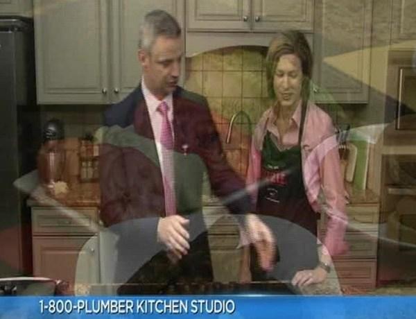 Jennifer's Lean Beef Burgers_6902607342829258165
