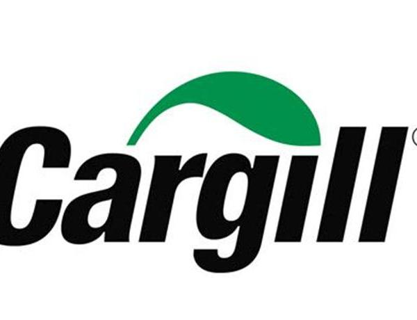 Plainview's Cargill Plant Closes _8203038989952041202