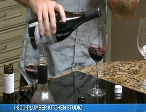 Celebrate the Texas Vino!_-8755005803580601788