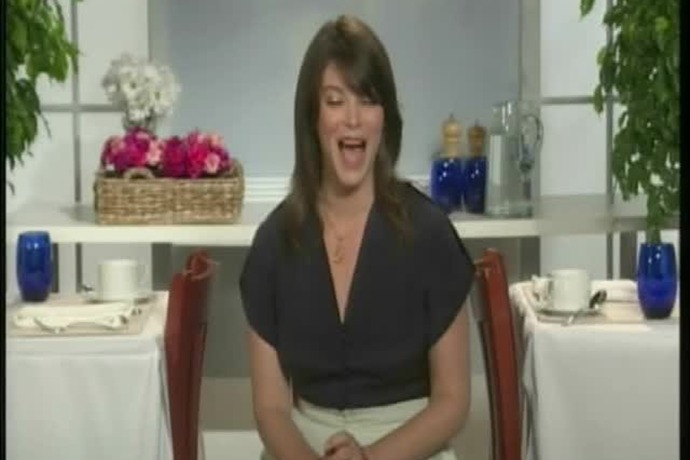 Food Tourism with Gail Simmons_7410647436166909020