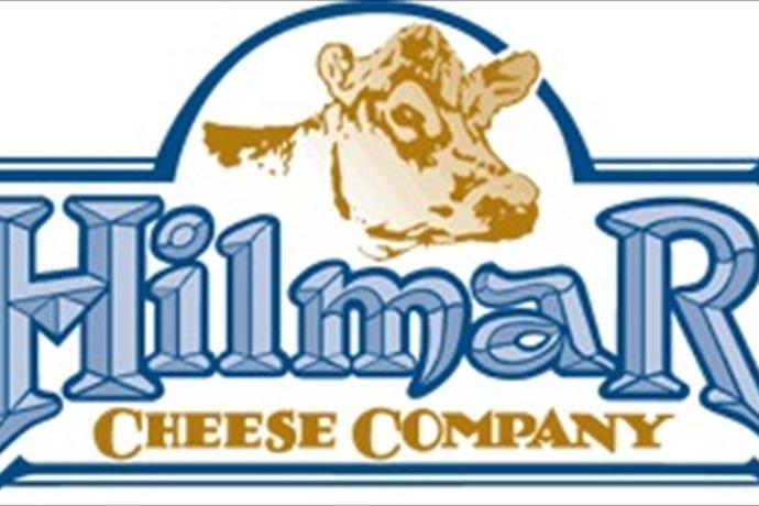 hilmar cheese company_4510639718954323653