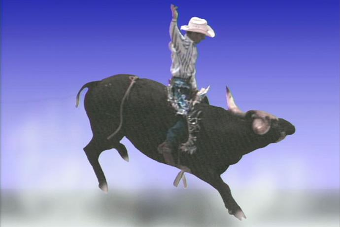 XIT Rodeo_-1343637254229769914