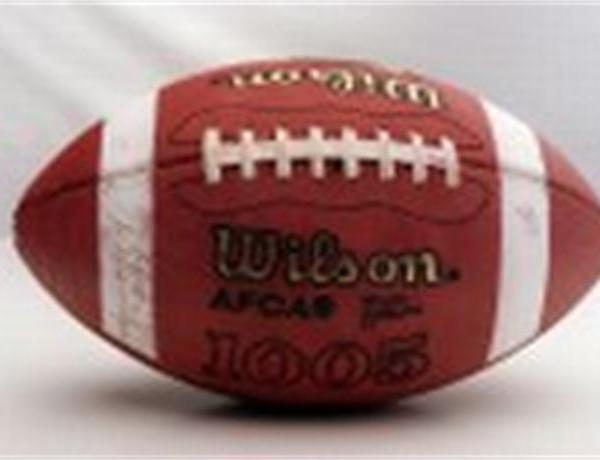 Football Tech_-6840904396492944149