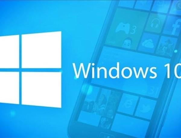Windows 10_-6465175596620888116