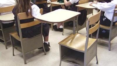 Education-school-students-desks-jpg_20150819164424-159532
