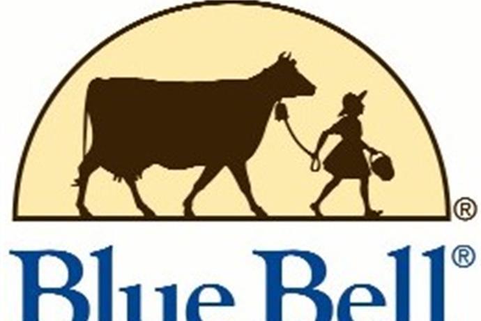 Blue Bell_5829660174447036425