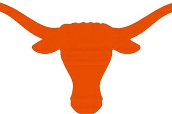 Former University of Texas Coach Darrell Royal Dies_-2518011285523446225