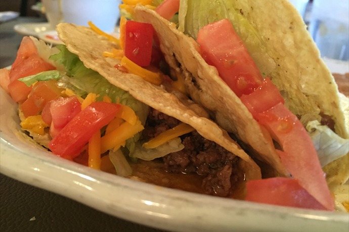 tacos mexican food meal dinner lunch_9136218680270800104