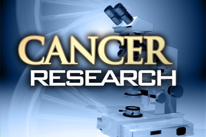 Skin Cancer Drug Wins FDA Approval_3642466169853660586