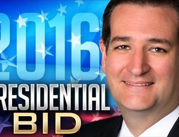 Ted Cruz_1183289669540660739