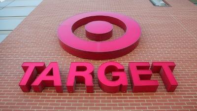 Target-store-logo-jpg_20150818195604-159532