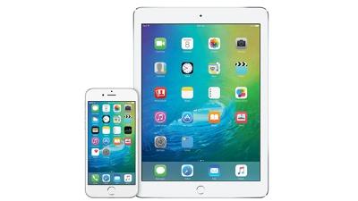 Apple-iOS9-jpg_20150916160314-159532