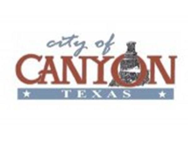 CANYON_1442542150048.jpg