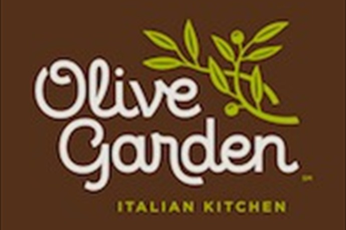 Olive Garden_4332232539542933142
