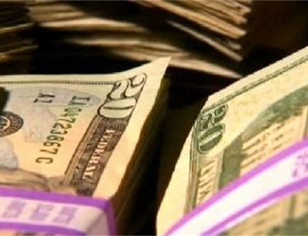 Texas Comptroller Distributes $522 Million in Monthly Sales Tax Revenue to Local Governments_-5142691905948860292