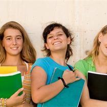 Teens & Eating Habits_-6831133197667973940