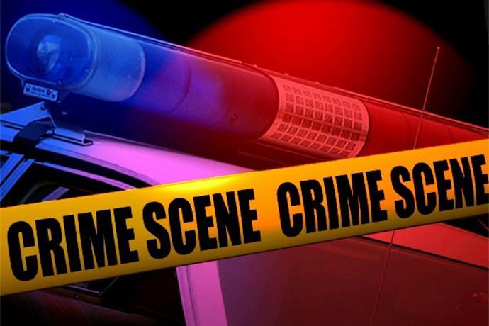Update_ Tulia Police, Texas Rangers Investigate Death_-5681096241876547393
