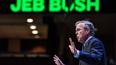 Jeb-Bush-lights-jpg_20151021102811-159532