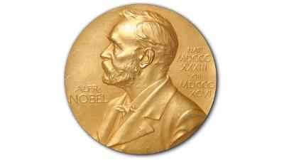 Nobel-Prize-JPG_20151009165007-159532