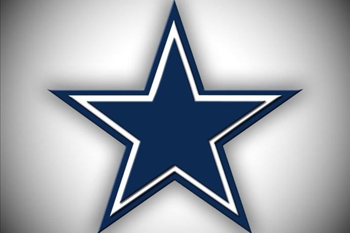 Dallas Cowboys Logo_-6193699506984762718