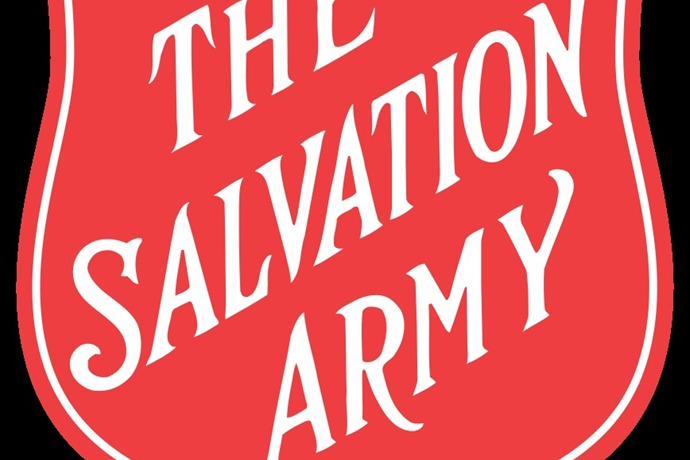 salvationarmy_-2239332766718083036