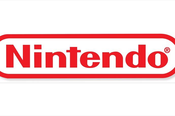 Nintendo _557583712402885788