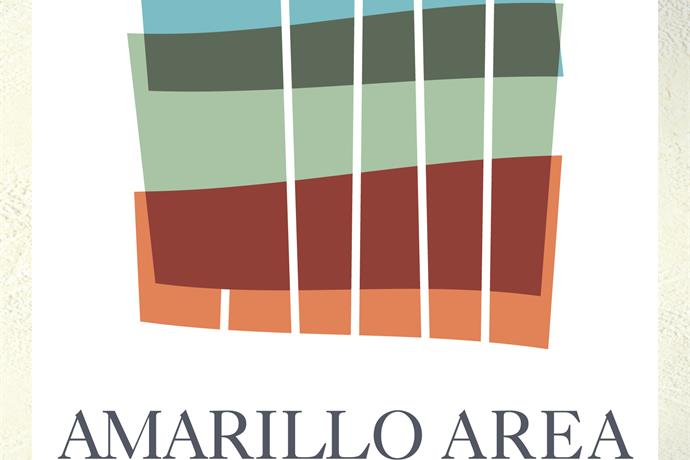 Amarillo Area Foundation Closing in on $200 M_-6156488471400660651