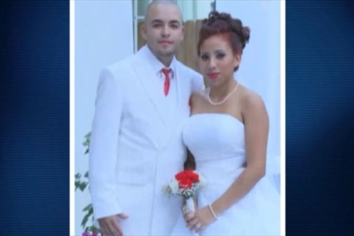 Craigslist Wedding Surprise _9206808766859921977
