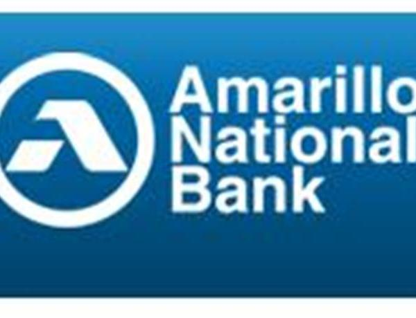 New Amarillo National Bank Sign Lights Up Polk_-6316112455173583410