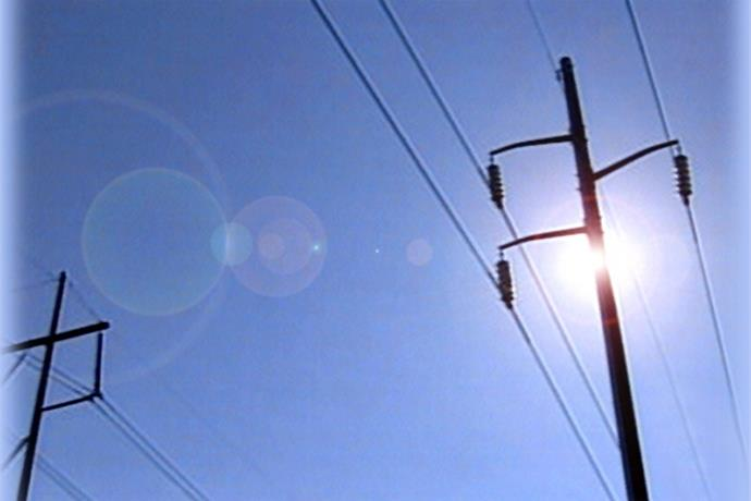 Texas Ranks High for Electric Grid Improvements_7635983141901125313