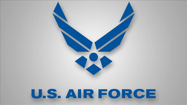 air force_1443800456687.jpg
