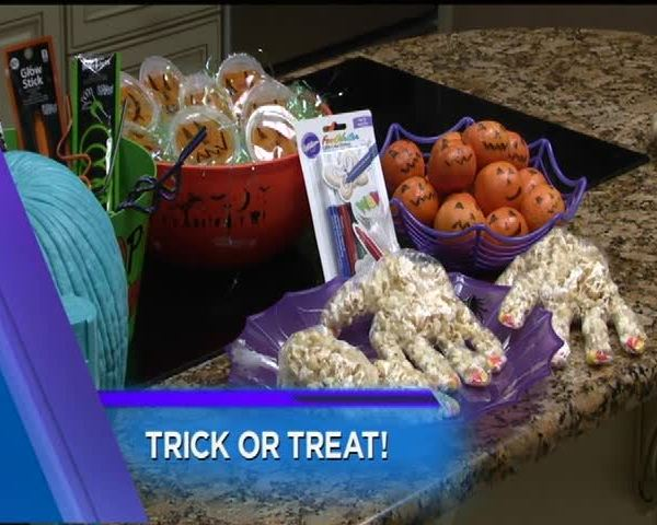 Healthy Halloween Treats_20151021220102