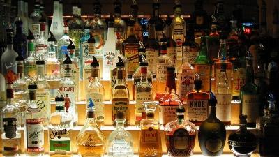 Alcohol-booze-cocktails-jpg_20151016122001-159532