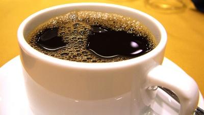Black-coffee-jpg_20151014145457-159532