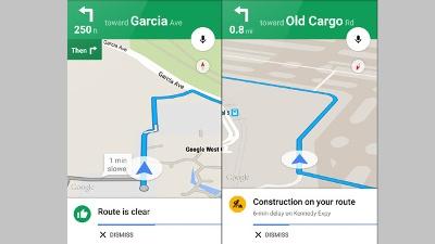 Google-maps-app-jpg_20151105153303-159532