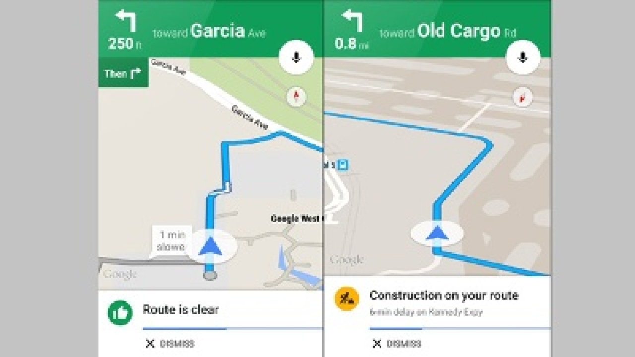 Track police sd traps with new Google Maps feature | KAMR ... on google map kalamazoo, google map erie, google map nacogdoches, google map galveston, google map green bay, google map bryan, google map del rio, google map cincinnati, google map ann arbor, google map harrisburg, google map cleveland, google map saginaw, google map carlsbad, google map coeur d'alene, google map greeley, google map flint, google map round rock, google map friendswood, google map virginia beach, google map longview,