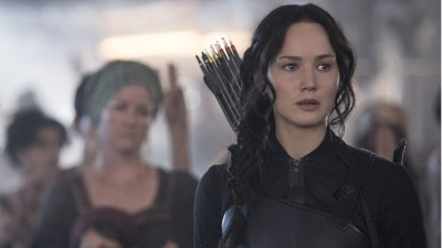 Hunger-Games-Mockingjay_20151114122109-159532