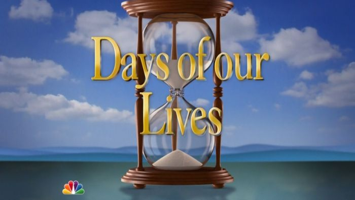 Days of our Lives Turns 50