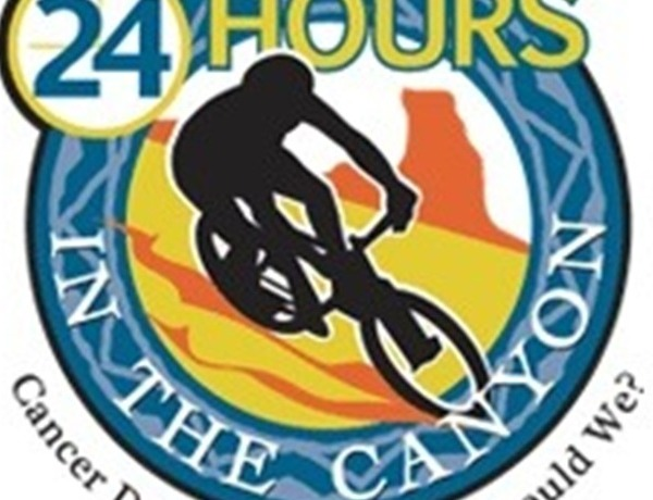 24 hours in the canyon_4738343563307993448