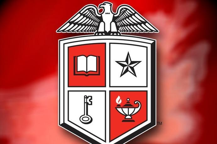 Texas Tech University Health Sciences Center Shield_-41797074987629063