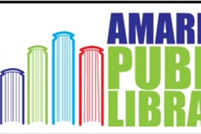 amarillo library_-1660594940249161233