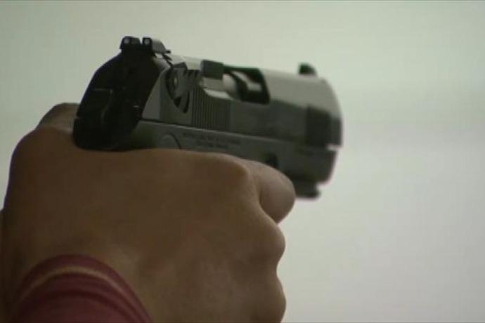 Guns Sales_ Black Friday Boom_8478310057948562424