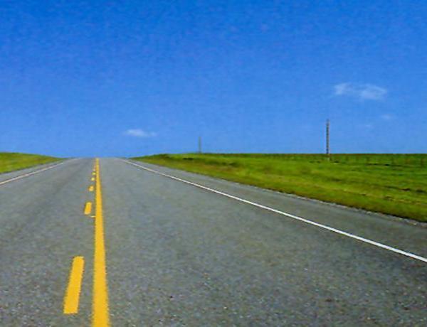 Road Closed_-2717877104552620739