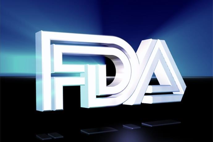 FDA Advisory Panel Meeting Over New Anti-Obesity Drug_-4522297351695087326