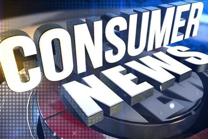 Consumer News_-1649474321442388451