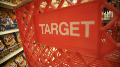 Target-jpg_20151111132602-159532