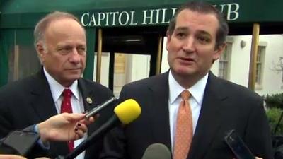 Ted-Cruz-jpg_20151118202707-159532