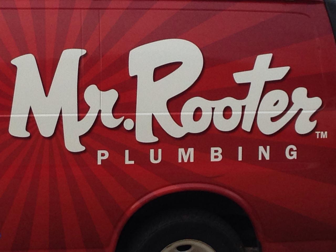Mr. Rooter_1451011416201.jpg