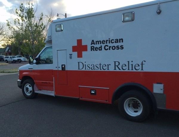 Red Cross Emergency Response Vehicle_-2943318979593419216