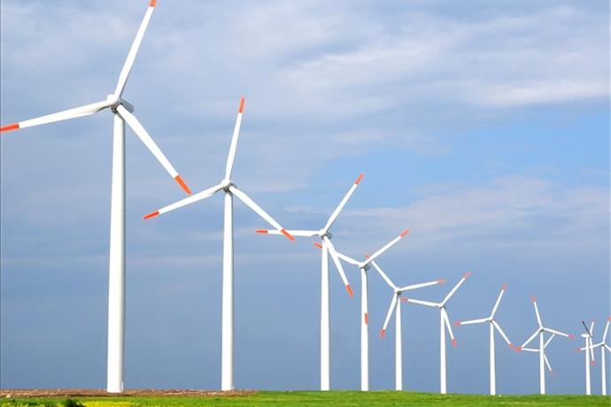 Wind Turbine Development Meeting Scheduled at Cannon Air Force Base Tomorrow_-4243244273064456293